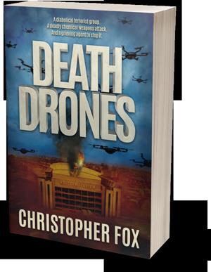 Death Drones