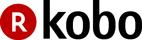 Kobo by Rakuten